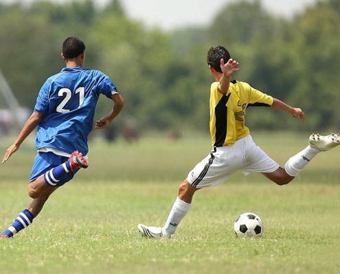 soccer-1457988_1280